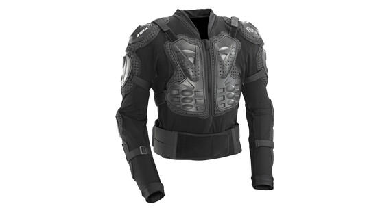 Fox Titan Sport Jacket Men black